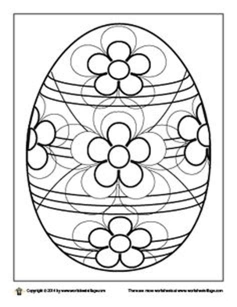 free coloring pages pysanky google search mandalas