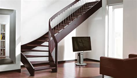 d 233 coration escalier int 233 rieur decoration de maison