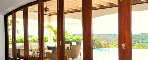 www woodwork caribbean custom woodwork door and window production in