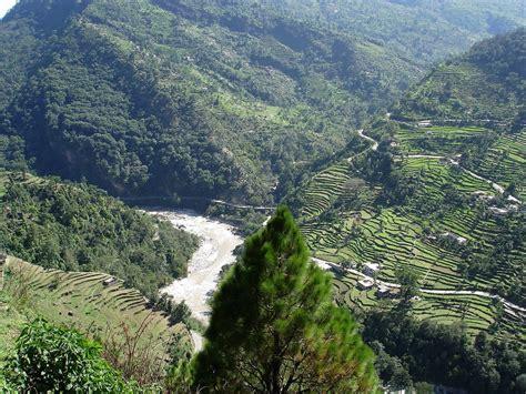 Uttarakhand Search File Chopta Uttarakhand Jpg