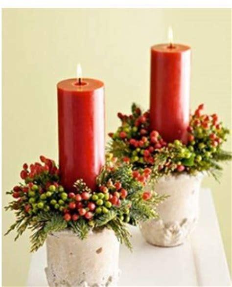 ideas decoracion mesa navidad baratas 5 ideas baratas decoraci 243 n de navidad blogdecoraciones