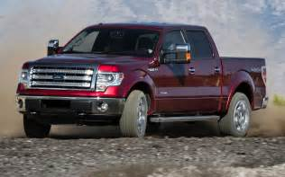 2013 ford f 150 owners manual owners manual