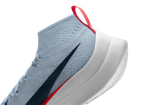design clothes nike nike designs quot fastest shoe ever quot to break two hour