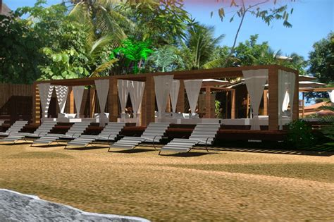 Home Bar Design Pictures Beach Club Trancoso Bahia 171 Thais Cambraia Arquitetura