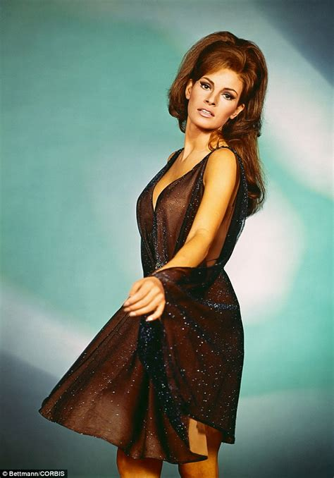 raquel welch reveals she threatened father armando over his cruelty towards her mother daily