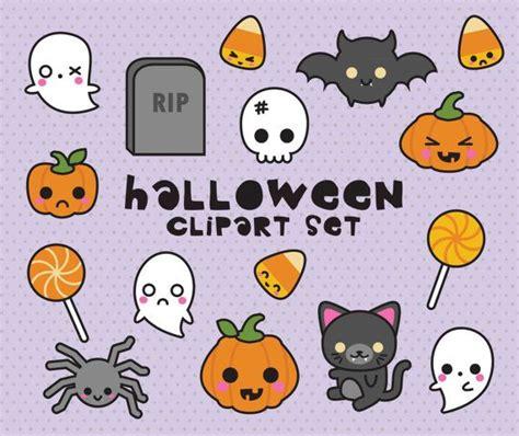 imagenes halloween kawaii 25 best ideas about kawaii halloween sur pinterest