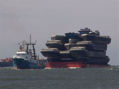 how much is the biggest boat in the world pictures the biggest ships in the world amazing funny