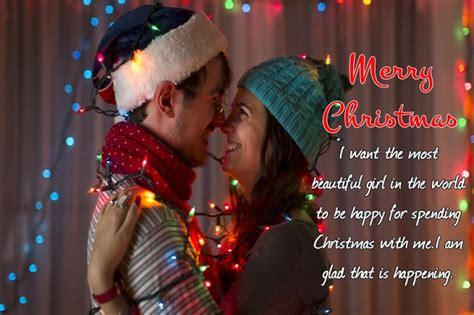 latest happy merry christmas love messages  girl friendgf  merry christmas