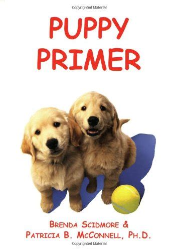 puppy primer gogoair just launched on in usa marketplace pulse