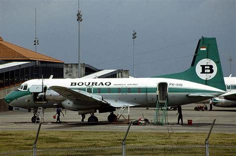 Boleh Ga Hamil Muda Naik Pesawat Naik Pesawat Pribadi Quot Hs748 Quot Dari Juanda Ke Cengkareng