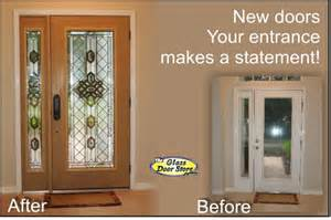 front door glass insert replacement front door glass inserts replacement images