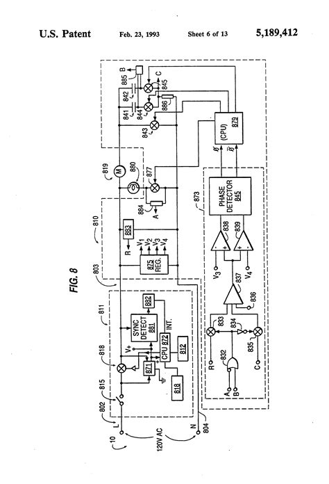 panasonic ceiling fan circuit diagram circuit and