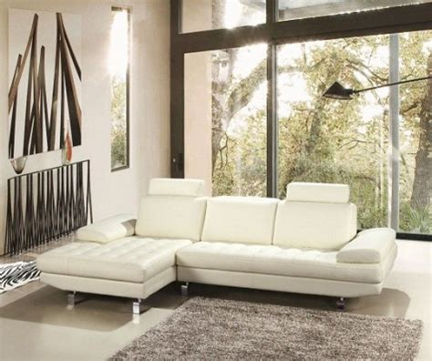 Modern Fabric Sofa Sets Best Types Of Modern Fabric Sofa Sets Interior Design