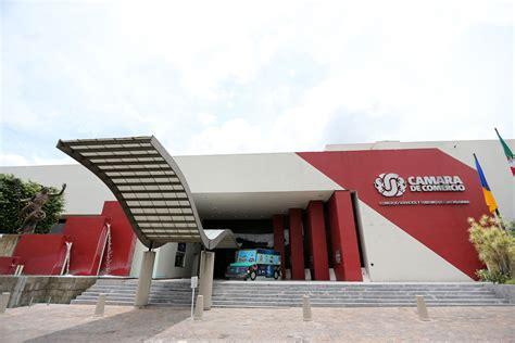 www camara de comercio felicita rector general a la c 225 mara de comercio servicios