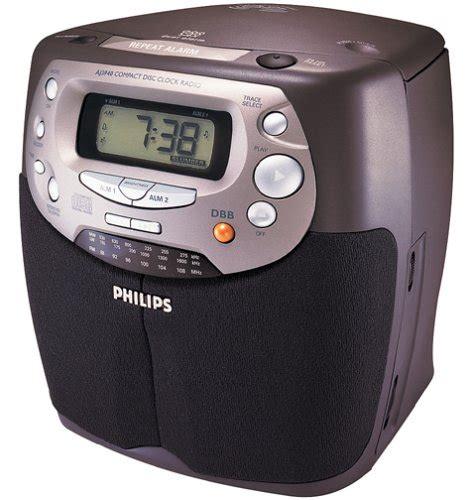 electronics  store products clocks clock