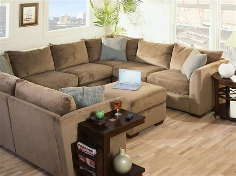 one sofa living room decosee com interior design ideas