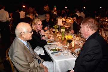 norman lear lyn norman lear lyn lear pictures photos images zimbio