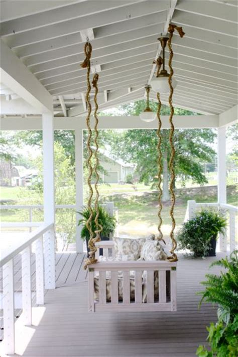 28 fab wrap around front porch 17 best 17 best ideas about big front porches on house