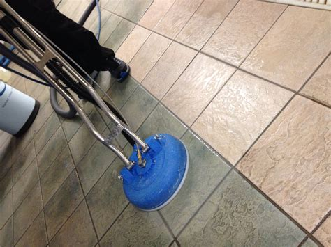 Cleaning Floor Grout Tile And Grout Cleaning Hshire Hook Cleaning Services