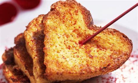 cucina per san valentino ricette san valentino archivi leitv