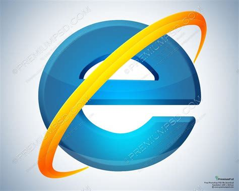 background themes for internet explorer internet explorer wallpapers wallpaper cave