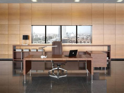 дизайн кабинета в стиле хай тек office high tech style interior design allte pinterest