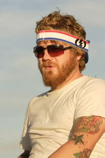 ryan dunn tattoos guilty pleasures the ones you never notice