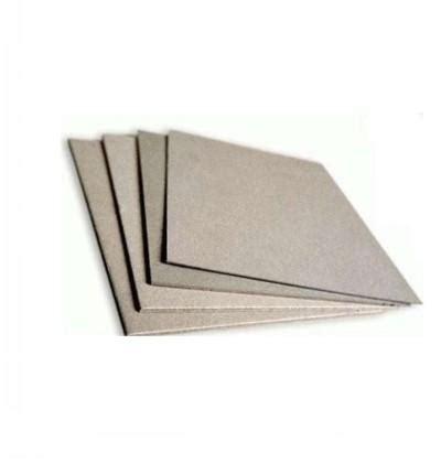 kappa libreria distribuidora orfei cat 225 logo kappa gris 2 5mm