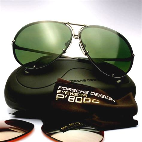 porsche design p8000 porsche design p8000 sunglasses want i need this
