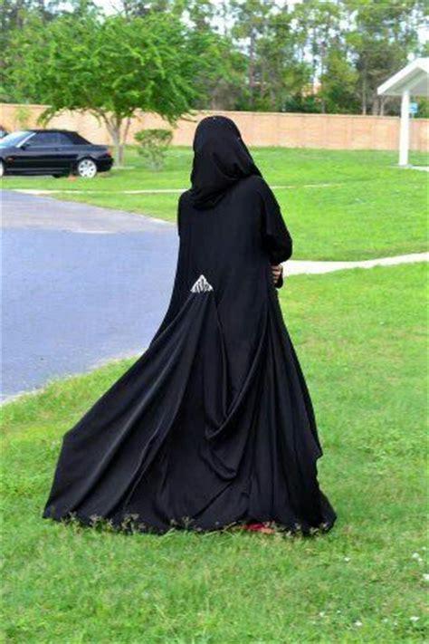 Flowy Syari 1 1000 images about syar i on muslim