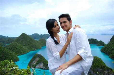 film indonesia honeymoon my 2011 s list of 10 best and worst indonesian movies
