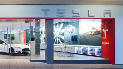 Tesla Showroom Locations Tesla Store Locations Tesla Get Free Image About Wiring