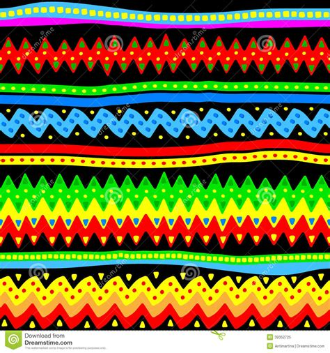 colorful wallpapers tribal colorful aztec wallpaper