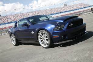 Ford Shelby Snake 2010 Shelby Ford Mustang Gt500 Snake Car Tuning