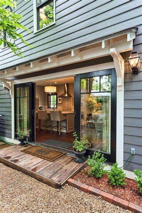 patio slider door best 25 sliding patio doors ideas on sliding