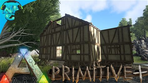 house designs construction plans the ark lumber house building primitive ark survival evolved