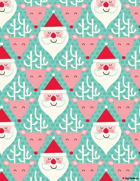 christmas patterns on pinterest christmas patterns my blue flamingo