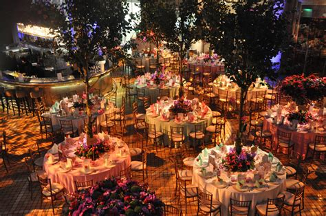 event design london uk event design production company bespoke events london