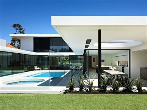 modern home design australia grand designs australia 60 s style brighton house