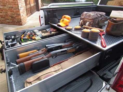 Truck Bed Gun Storage by 109 Best Vehicle Organization Images On Gun Storage Trucks And Tactical Gear