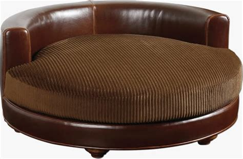 luxury cat beds luxury cat beds beyond purrrfect luxury branded