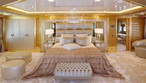 luxury master bedroom luxury master bedroom peenmedia com