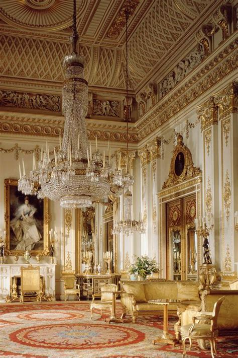 palace interiors best 25 palace interior ideas on baroque