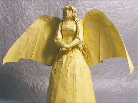 tadashi mori origami origami tutorial tadashi mori fold and
