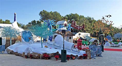 weihnachten in spanien weihnachten in spanien costa blanca