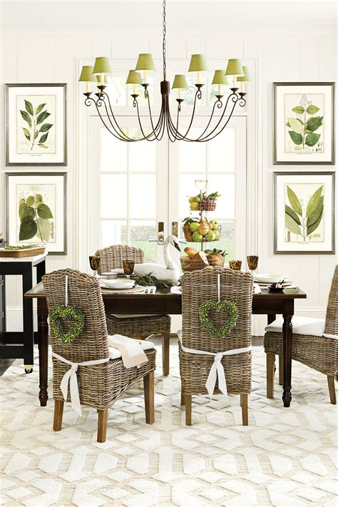 feng shui dining room feng shui dining room layout for optimum health