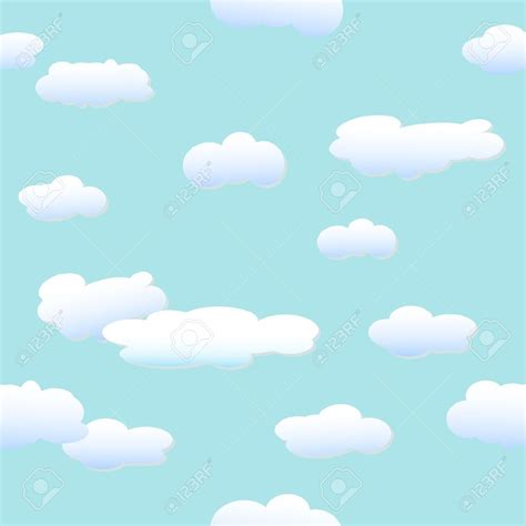 background cloud clouds clipart clipground