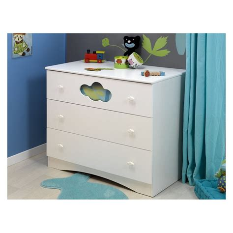 Commode Pour Bebe commode pour bebe