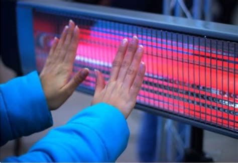 room heaters  winters  india  reviews