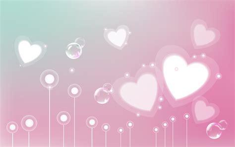 valentines pink wallpaper pink hd 11731 wallpaper walldiskpaper